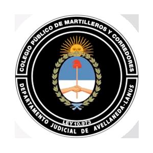 Colegio Departamental de Avellaneda y Lanús