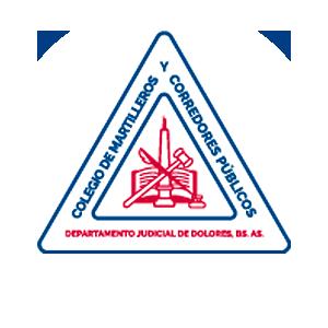 Colegio Departamental de Dolores