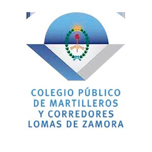 Colegio Departamental de Lomas de Zamora