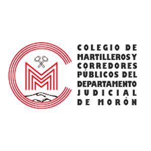 Colegio Departamental de Morón