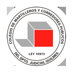 Colegio Departamental de Quilmes