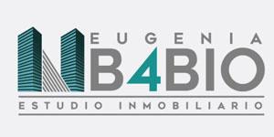 Eugenia Babio Estudio Inmobiliario