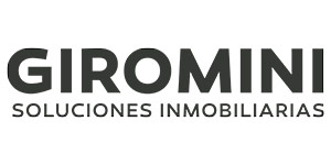 Giromini Propiedades