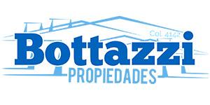 Bottazzi Propiedades