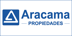 Oscar Aracama