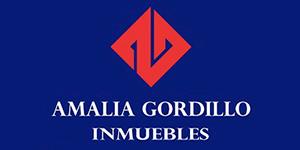 Amalia Gordillo Inmuebles