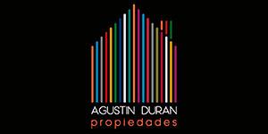 Agustin Duran