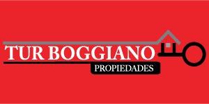 Tur Boggiano