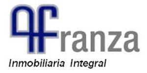 Aldo Franza Inmobiliaria Integral