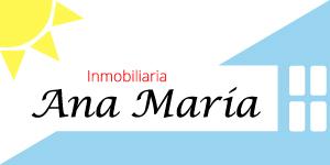 Inmobiliaria Ana María