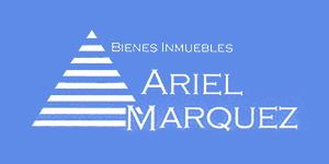 Ariel Marquez Bienes Inmuebles