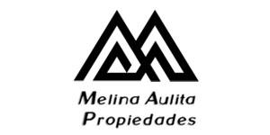 Melina Aulita Propiedades