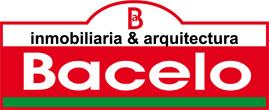 Bacelo Inmobiliaria