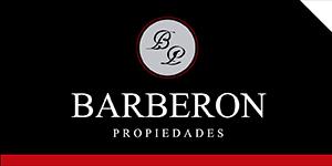 Barberon Propiedades