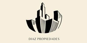 Basile Diaz Inmobiliaria