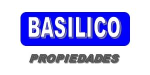 Basilico Propiedades