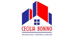 Cecilia Bonino Negocios Inmobiliarios