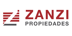 Zanzi Propiedades