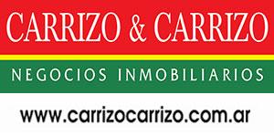 Carrizo & Carrizo