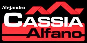 Cassia Alfano Propiedades