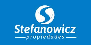 Stefanowicz Propiedades