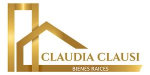 Claudia Clausi Bienes Raices