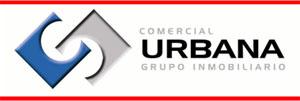 Comercial Urbana Grupo Inmobiliario