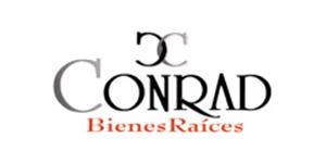 Conrad Propiedades - Bienes Raíces