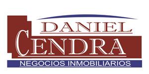 Daniel Cendra Negocios Inmobiliarios