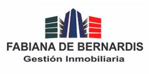 Fabiana de Bernardis Gestión Inmobiliaria