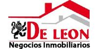 De León Negocios Inmobiliarios
