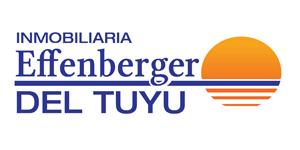 Inmobiliaria Del Tuyu Propiedades