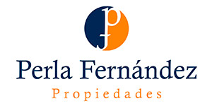 Perla Fernandez Propiedades