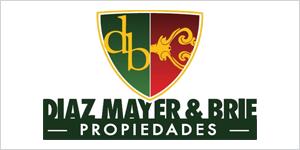 Diaz Mayer & Brie Propiedades