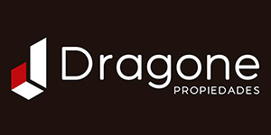 Dragone Propiedades