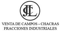 J. C. L. Campos