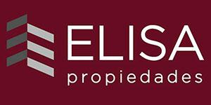 Elisa Propiedades