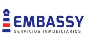 Embassy Servicios Inmobiliarios