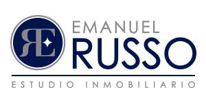 Emanuel Russo Estudio Inmobiliario