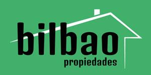 Bilbao Propiedades