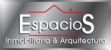 Espacios Inmobiliaria & Arquitectura