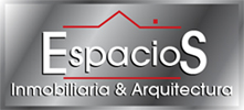 Espacios Inmobiliaria y Arquitectura