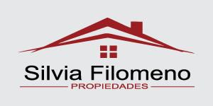 Silvia Filomeno
