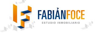 Fabián Foce