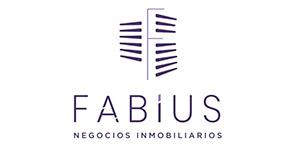 Fabius Construcciones