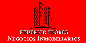 Federico Flores Negocios Inmobiliarios