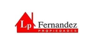 Leonardo Fernandez Propiedades