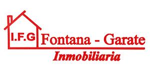 Inmobiliaria Fontana Garate