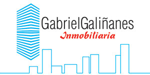 Gabriel Galiñanes Inmobiliaria