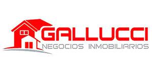 Gallucci Negocios Inmobiliarios